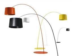 Flos lampade tutti i modelli e quando possono essere utili